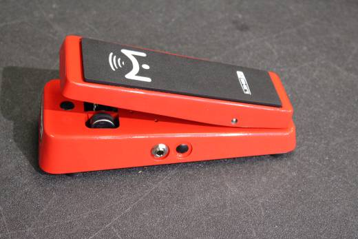 EP1-L6 Expression Pedal for Line 6 Devices - Red