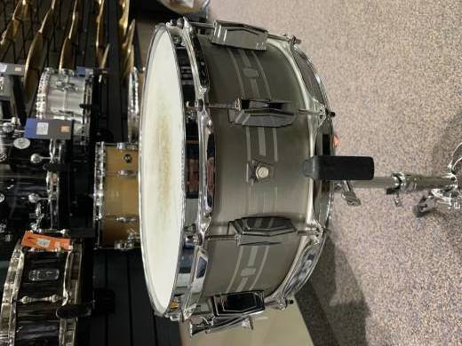 Store Special Product - Ludwig Heirloom 14x5.5