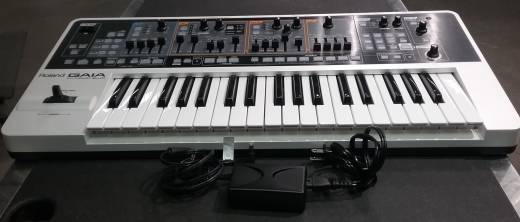 Store Special Product - Roland - GAIA SH-01