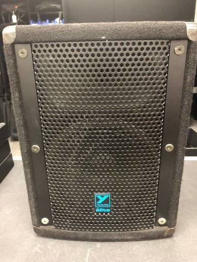 Elite Series Passive Speaker - 10 inch Woofer - 325 Watts