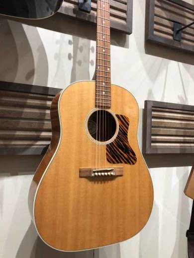 2016 J-35 Round-Shoulder Acoustic