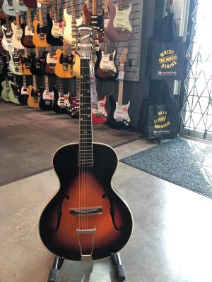 Store Special Product - Epiphone Century Zenith Classic