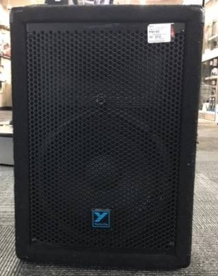 Store Special Product - Yorkville Series Passive Loudspeaker - 10 inch Woofer - 150 Watts