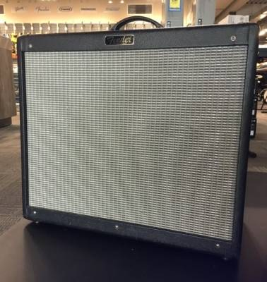 Store Special Product - Hot Rod Deville III - 212