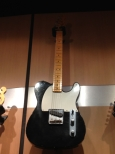 Fender Custom Shop LTD Run Esquire