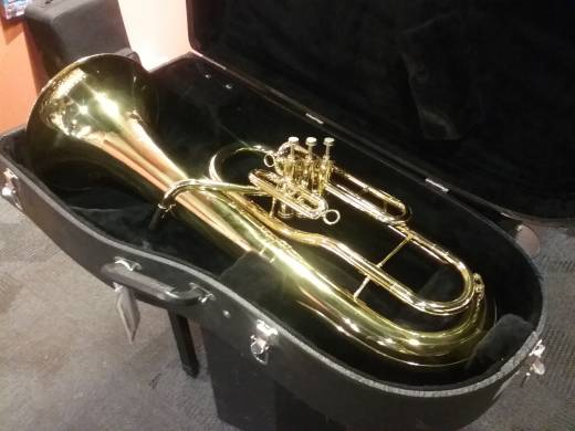 BAND - King 627K Baritone Horn