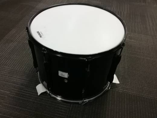 Premier Olympic Tenor Drum
