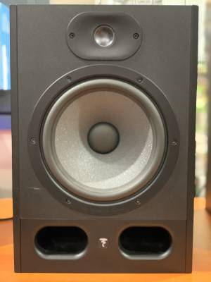 Focal Professional - ALPHA 80