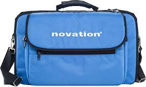 NOVATION BASSSTATION BAG