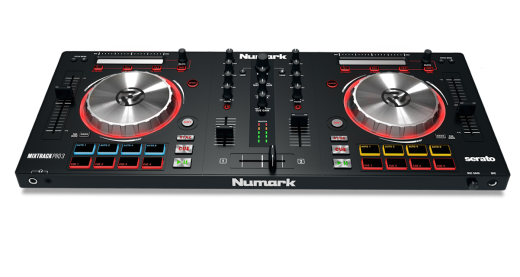 Store Special Product - MIXTRACK PRO 3