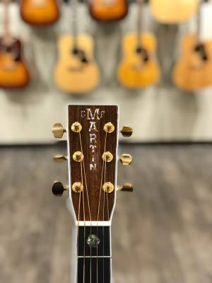 Store Special Product - MARTIN D41