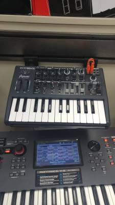 Store Special Product - Arturia Microbrute