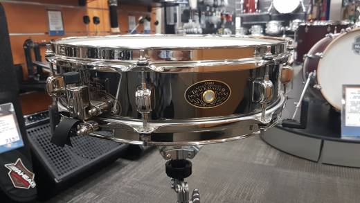Tama Kenny Aronoff Signature Snare