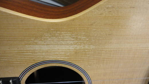 Store Special Product - Martin LX1E Acoustic/Electric Little Martin Guitar
