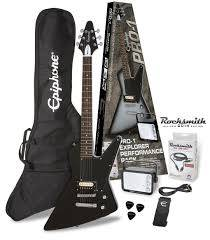 Pro-1 Explorer Package - Ebony