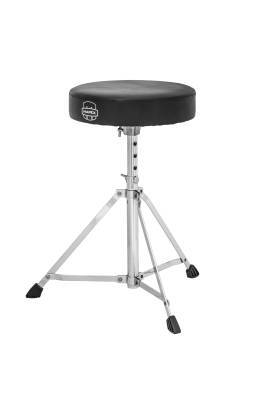 Mapex Round Seat 200 Series Throne