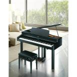 Roland Digital Grand Piano