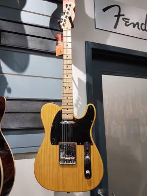Edmonton guitar repair