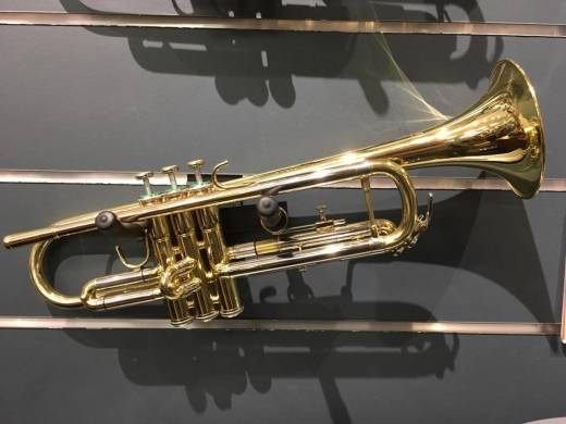 Store Special Product - EASTMAN TRUMPET .460