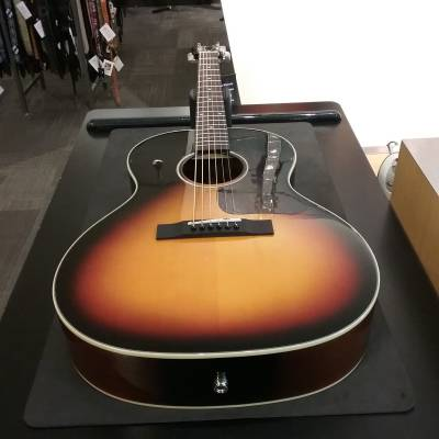 Store Special Product - L-00 Pro Acoustic/Electric