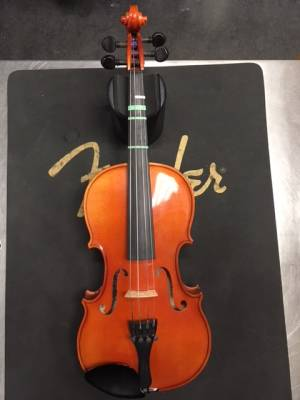 Store Special Product - SCHOENBACH 22 3/4 VIOLIN