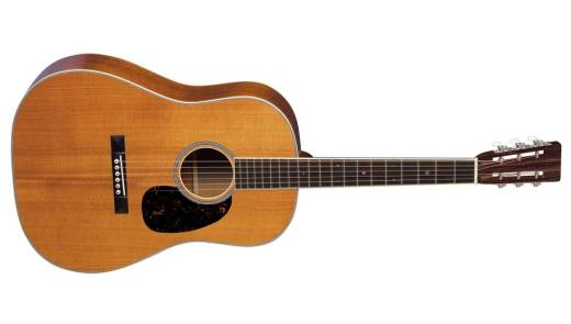 D-222 100th Anniversary Dreadnought