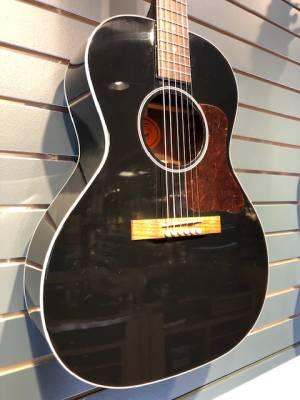 Music Store Nanaimo | Long & McQuade Musical Instrument Stores