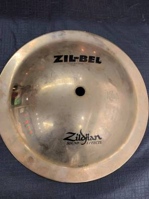Store Special Product - Zildjian - A20002