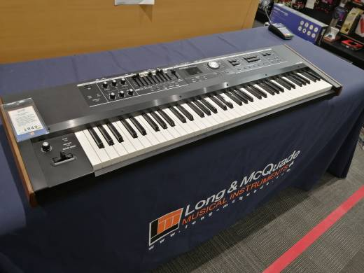 V-Combo Live Performance Keyboard