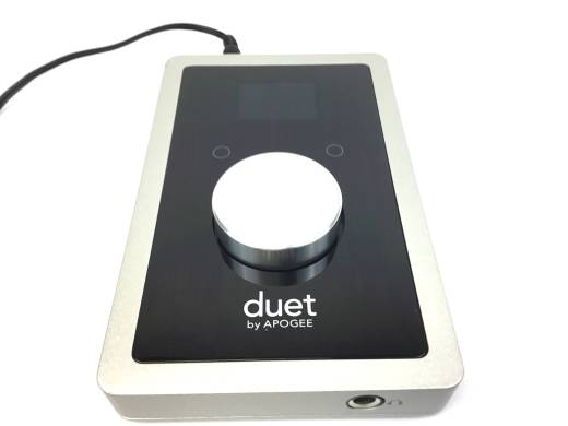 Store Special Product - Apogee - DUET FOR IPAD