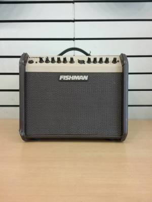 Store Special Product - FISHMAN LOUDBOX MINI