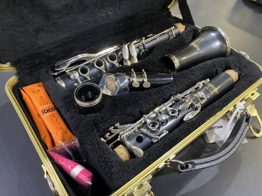 Store Special Product - Selmer - CL301