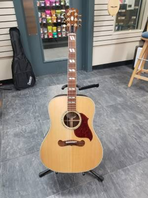 Store Special Product - GIBSON 2016 SONGWRITER