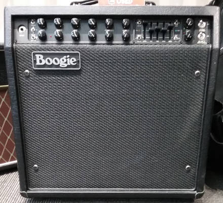 Store Special Product - Mesa Boogie MK V: 35 1x12 Combo