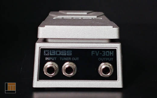 Store Special Product - BOSS - FV-30H