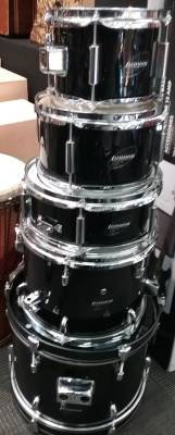 Ludwig JR Kit