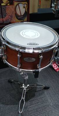 PEARL REFERENCE PURE 6.5X14