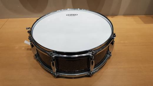 *Just in!* Gretsch Snare
