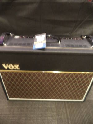 Store Special Product - Vox Ac30