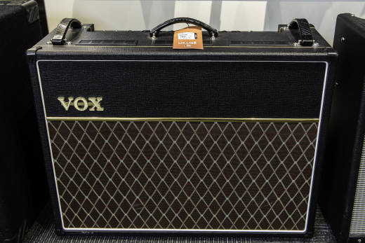 Store Special Product - VOX AC30C2