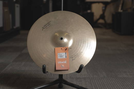 Store Special Product - A New Beat 14 Inch Hi Hats