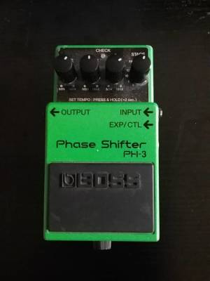 Store Special Product - Phase Shifter