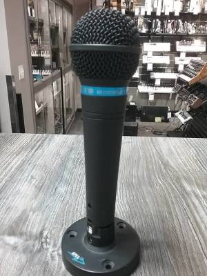 Store Special Product - Dynamic Hand Held Microphone