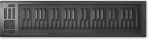 Seaboard RISE 49 Key Controller
