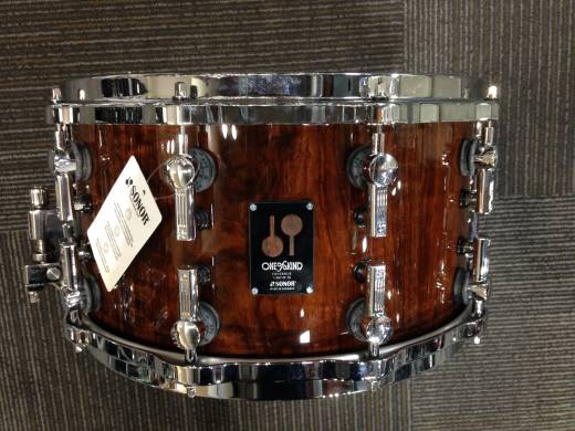 SONOR ONE OF A KIND 14X7