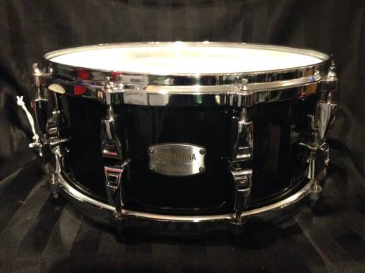 Yamaha Absolute Hybrid Snare
