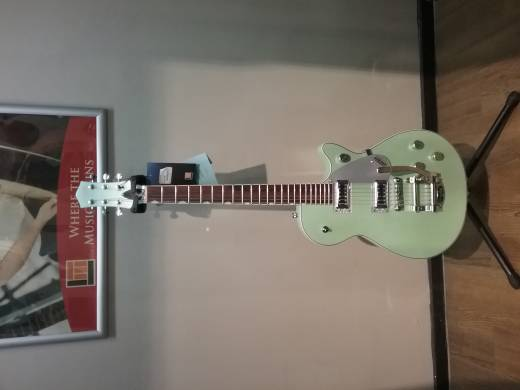 Store Special Product - Gretsch Guitars - 250-7210-549