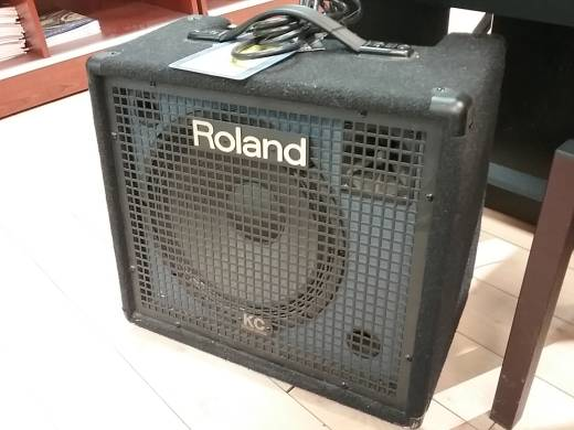Store Special Product - ROLAND KC150