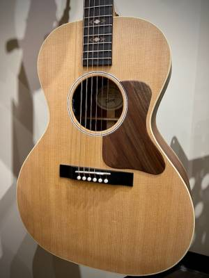 GIBSON 2019 L-00 Sustainable Ltd
