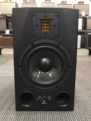 Store Special Product - ADAM Audio - AD-A7X